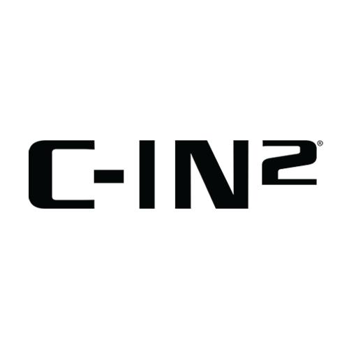 C-in2