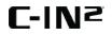 brand_Cin2-logo.png