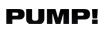 brand_Pump-logo.png