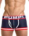 pump-t10-11040
