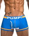pump-t10-11055