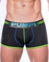 pump-t25-11093